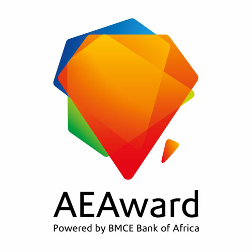 Africa's Entrepreneurship Awards