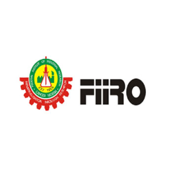 Federal Institute of Industrial Research Nigeria (FIIRO)- logo