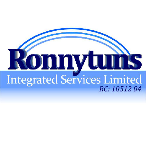 Ronnytuns Integrated Services